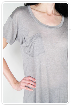 0720_gray_shirt2